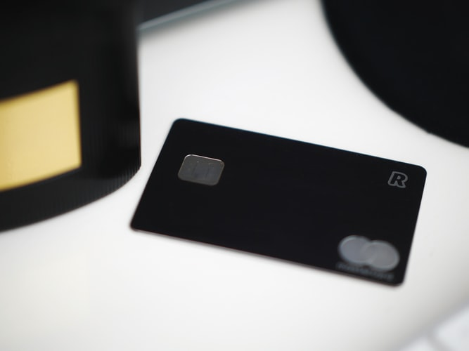 Important things to know for an excellent experience with 0% purchase credit card